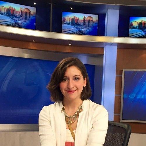Rebecca Gambino
