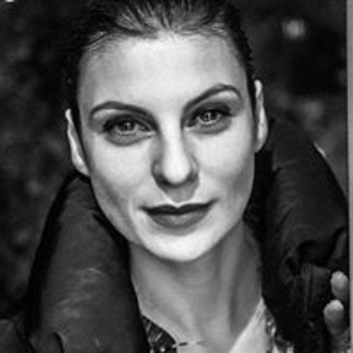 Madalina Ciotea