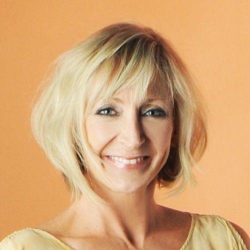 Lisa Eismen