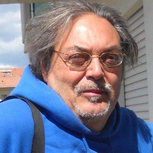 Marco Colacioppo
