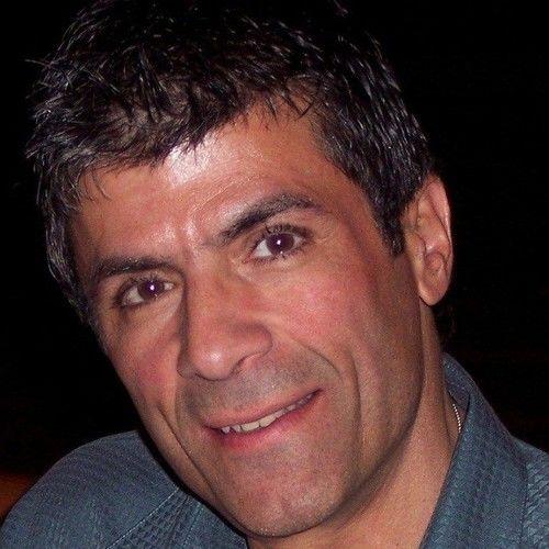 Steven Tornabene