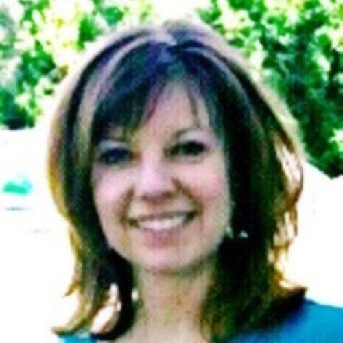 Barbara North