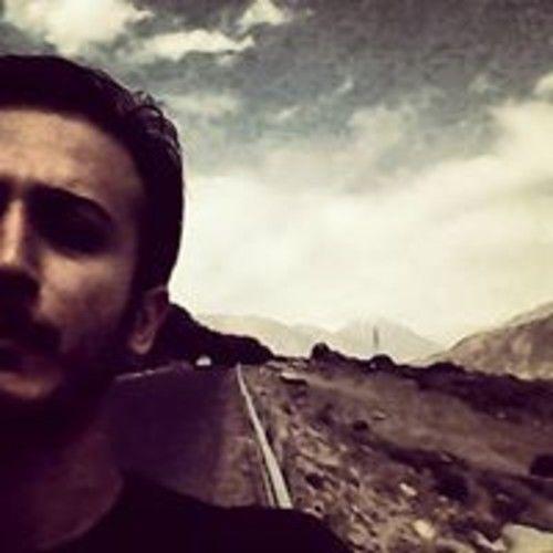 Ahmed Nasir