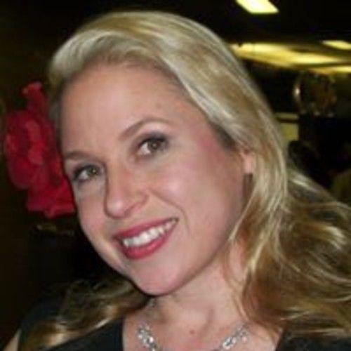 Karen Cassidy