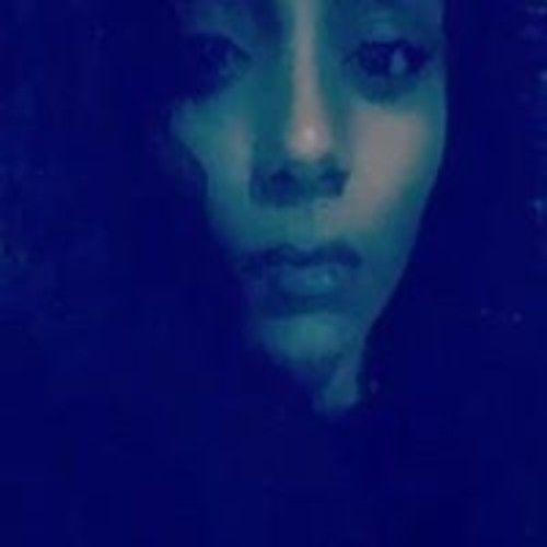 Amira Shaunice