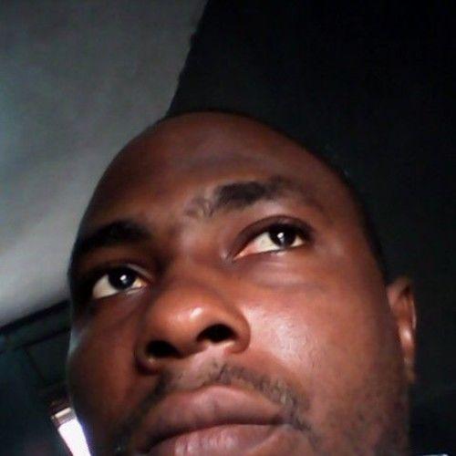 Adeboye Adeleke