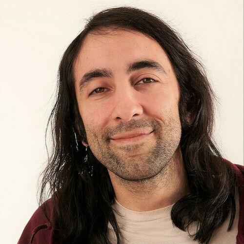 Raymond Turturro