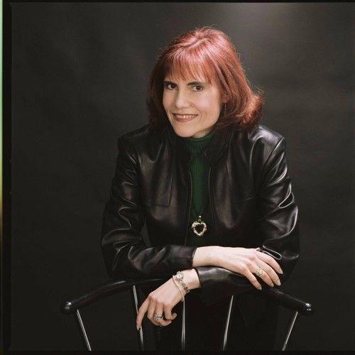 Denise A. Agnew