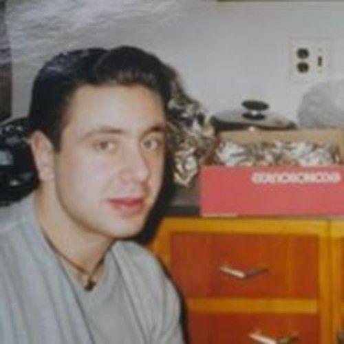 Francesco Gangemi