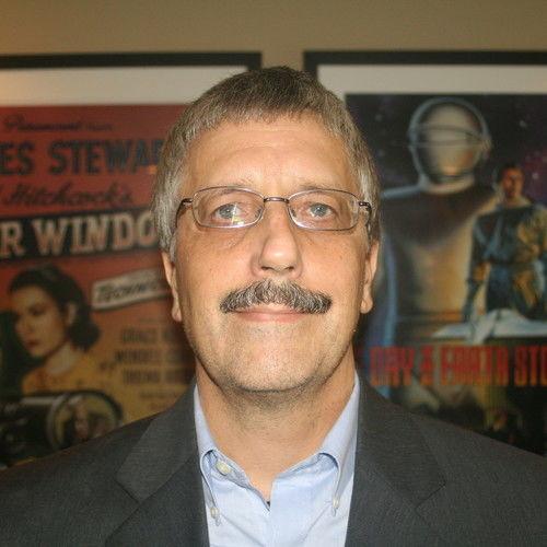 Phillip E.Cook