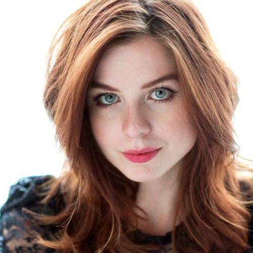 Ashley Tredenick
