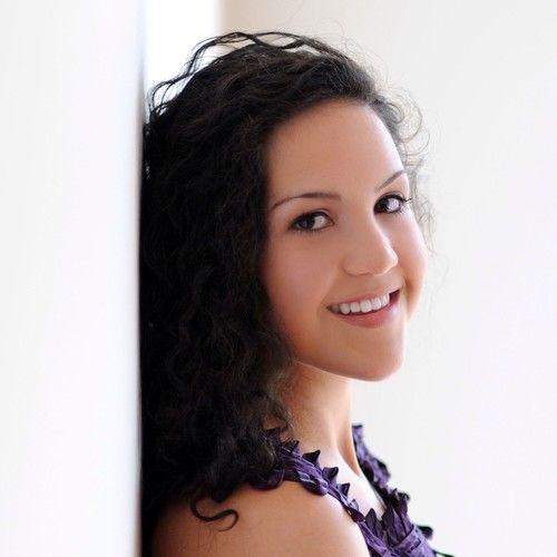 Sarah Boulavsky