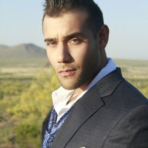 Michael Fagone
