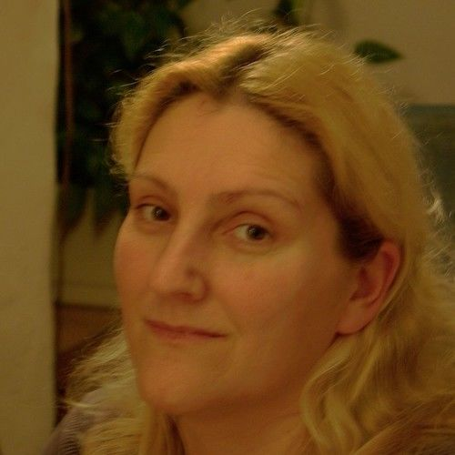 Anne E. Ropion