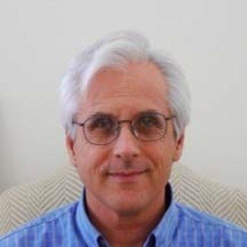 Michael Mohoric
