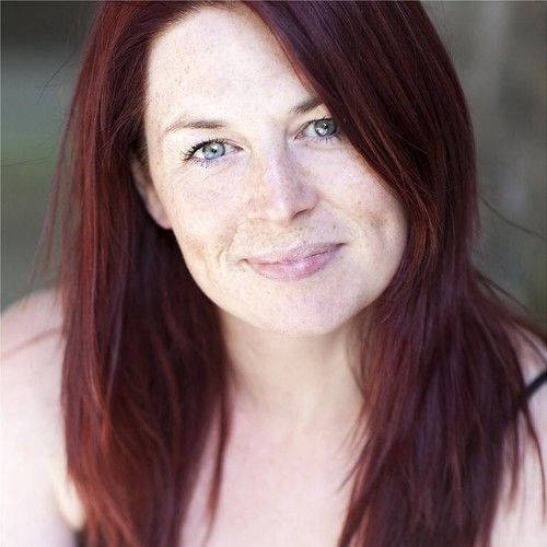 Cassandra Fellingham