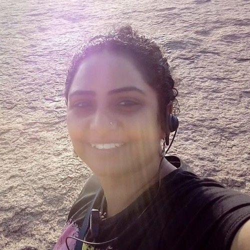 Kiran Murty