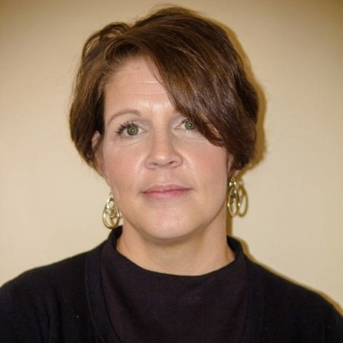 Lisa Fritz