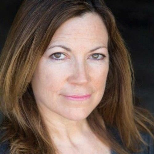 Michelle Wiesner