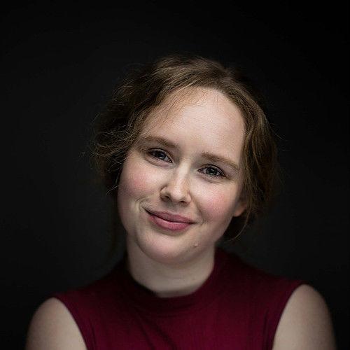 Tara Dominique Macpherson