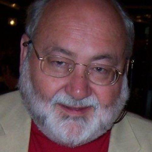 Michael P Bowles