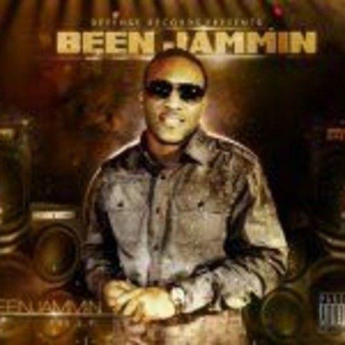 Been Jammin