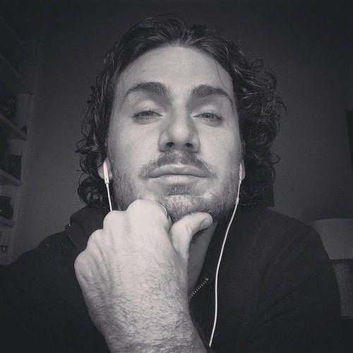 Andrew Kiaroscuro
