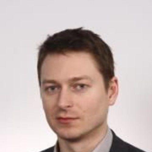 Andrzej Dzirba