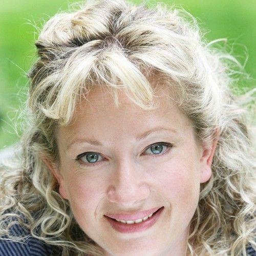 Claire Wyatt
