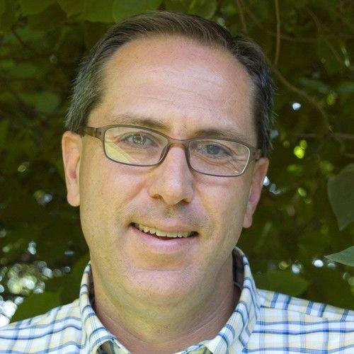 Steve Nazarian