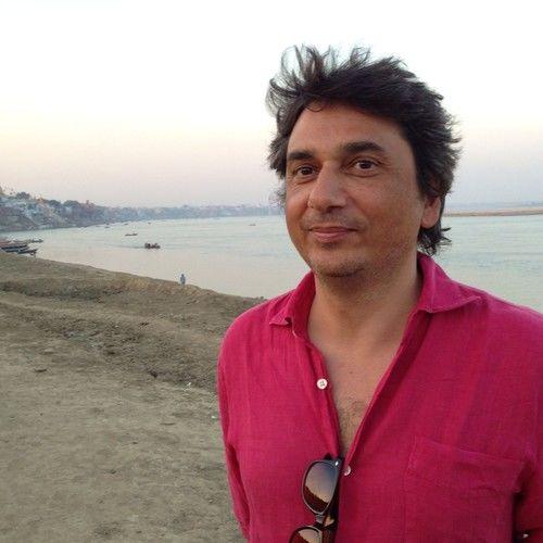 Kamal Musale
