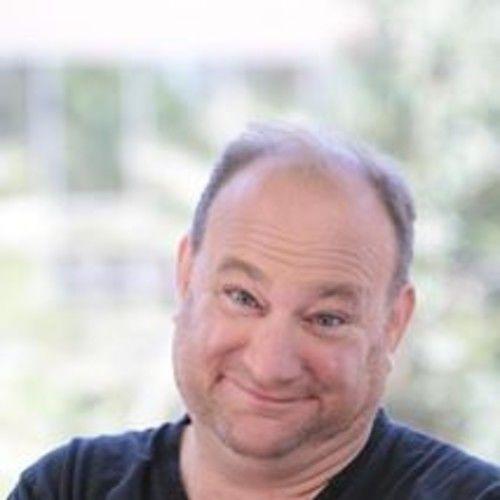 Cary Silberman