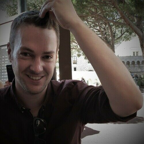 Sitcom Screenwriting Collaboration