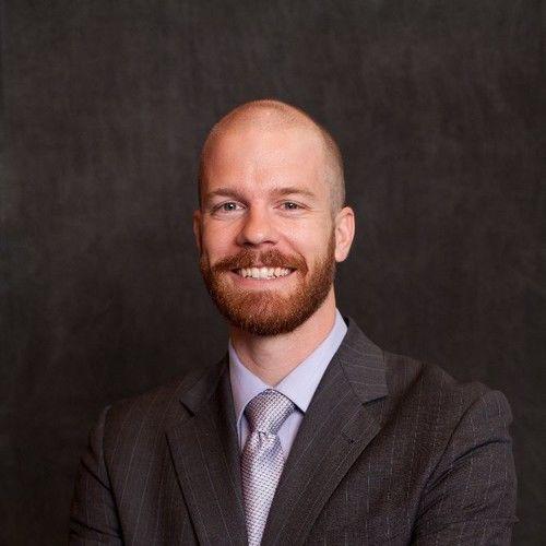 James T. Olsen