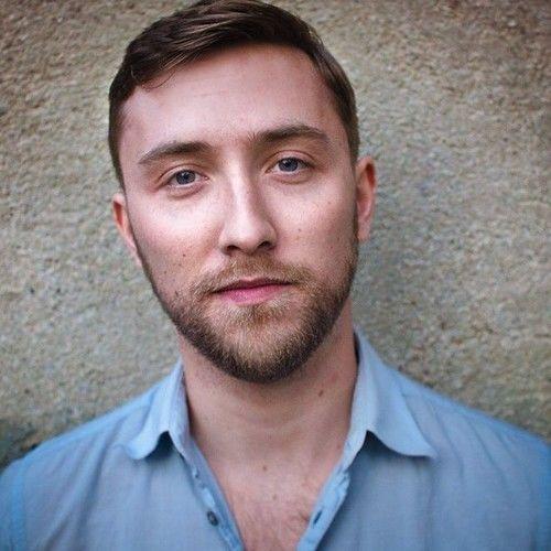 Alex Ruger
