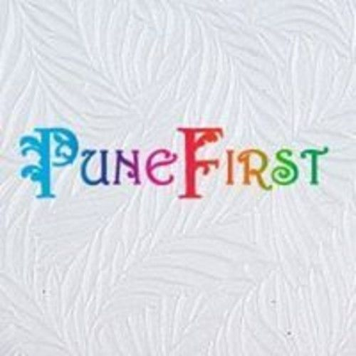 Pune First