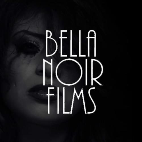 BellaNoir Films