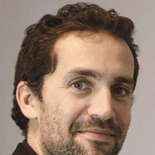 Jean-Gabriel Loquet
