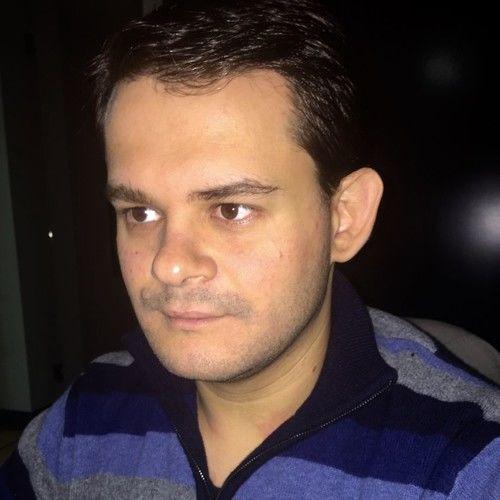 Alexandru Moraras