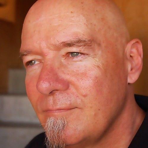 Michael D. Lancaster