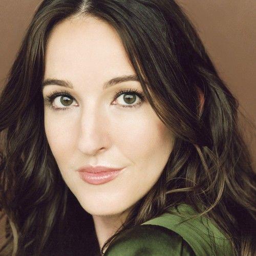 Melissa Nearman
