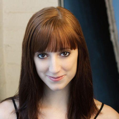 Jessica Breda