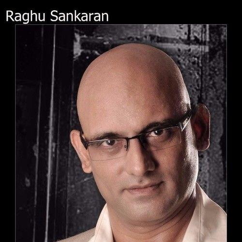 Raghu Sankaran