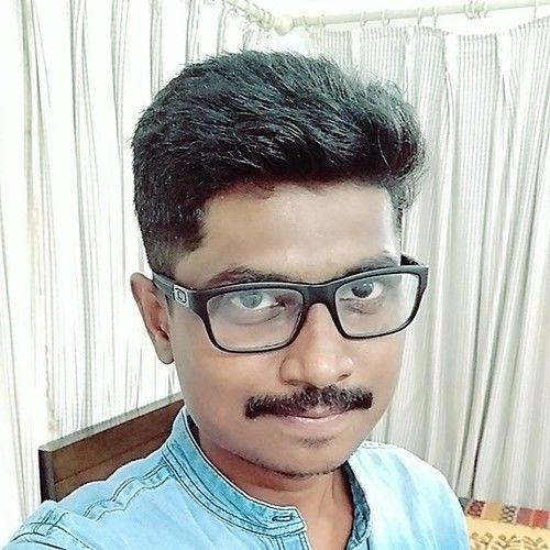 N. Arunkumar