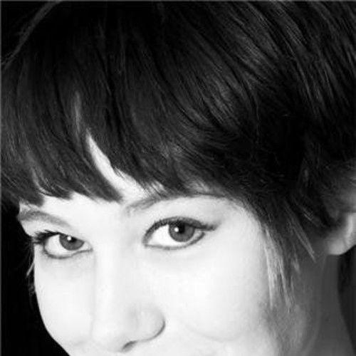 Crystalann Jones