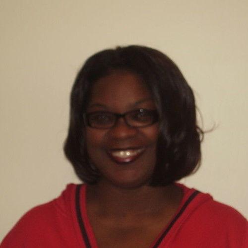 Annette Reid