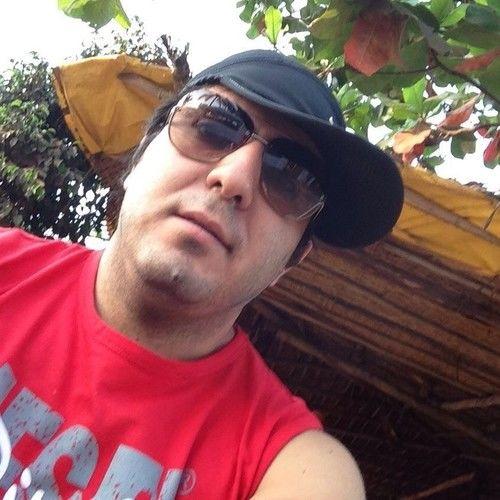 Reza Khavari