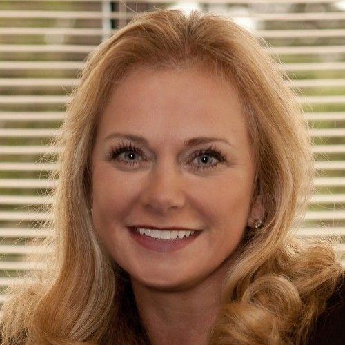 Anne Keeble