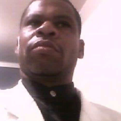 Jemail Ali Muhammed Clinton