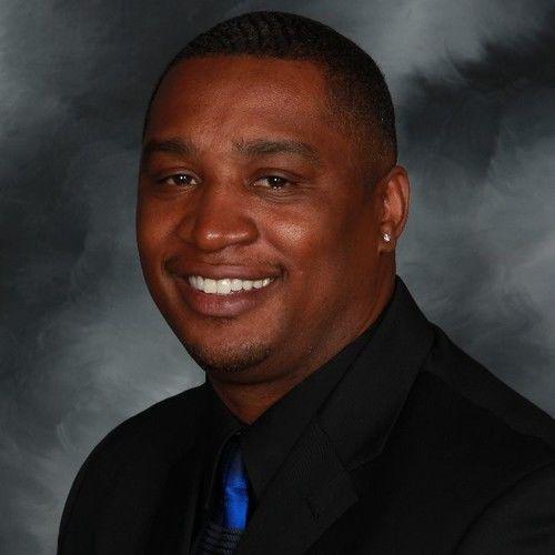 Mark A. Cummings